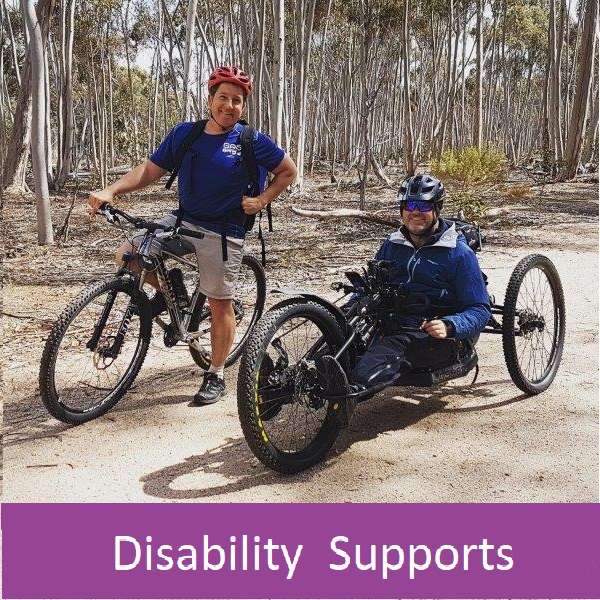 6.DisabilitySupports2