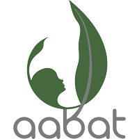 AABAT Logo NoText 200 square